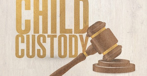 Physician-Patient Privilege in Child Custody and Spousal Support Cases By: Laurel G. Stein, Esq.
