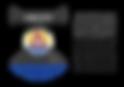Logo-penu-ARASS-nom-OK-2-1-600x422.png