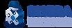 logo-sistra.png