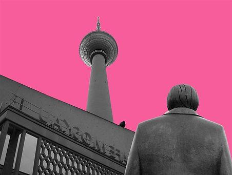 Karl+und+Alex+212Mhtml.jpg
