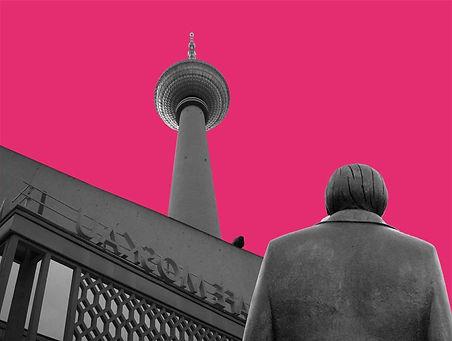 Karl+und+Alex+213Mhtml.jpg
