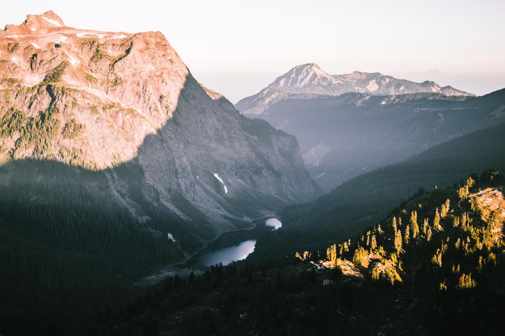 Winchester Mountain (37).jpg
