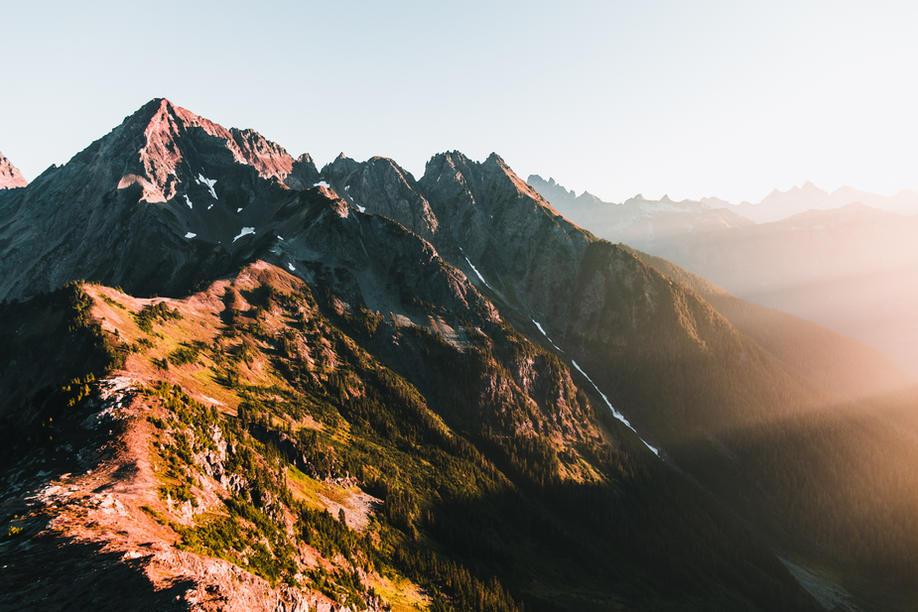 Winchester Mountain (29).jpg