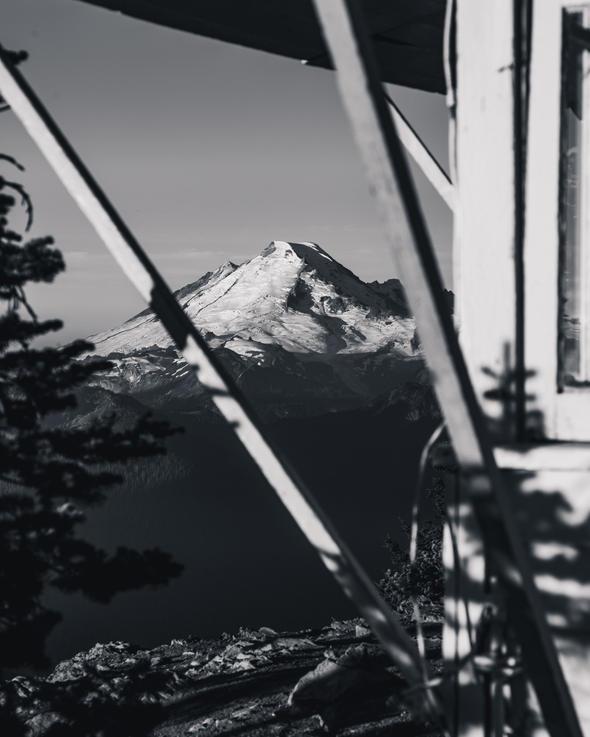 Winchester Mountain (32).jpg