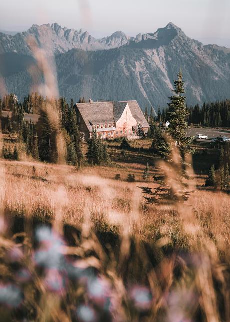 Mount Fremont (6).jpg