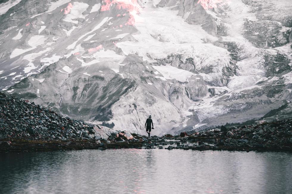 Pinnacle Glacier (12).jpg