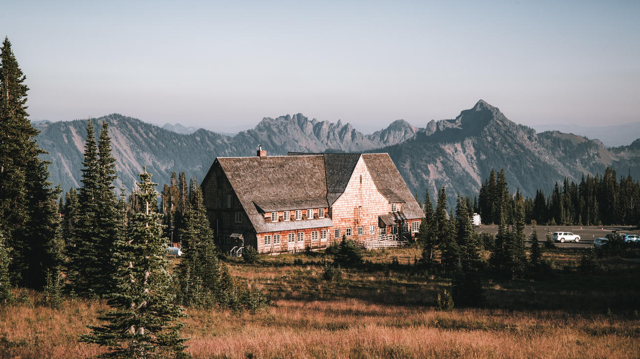 Mount Fremont (3).jpg