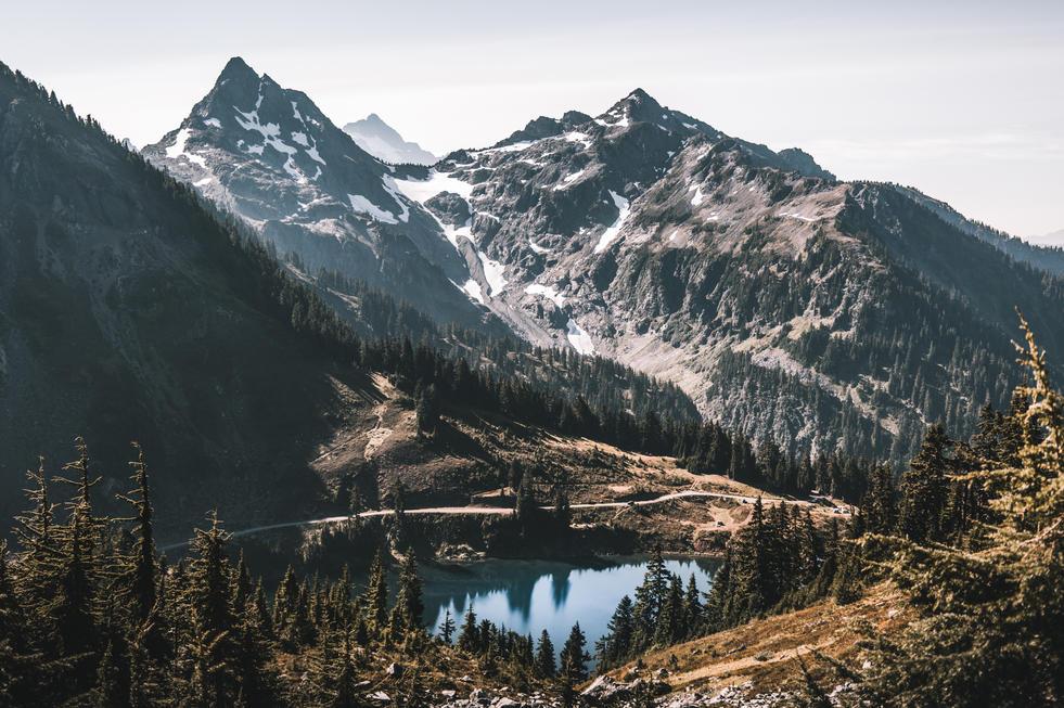 Winchester Mountain (79).jpg