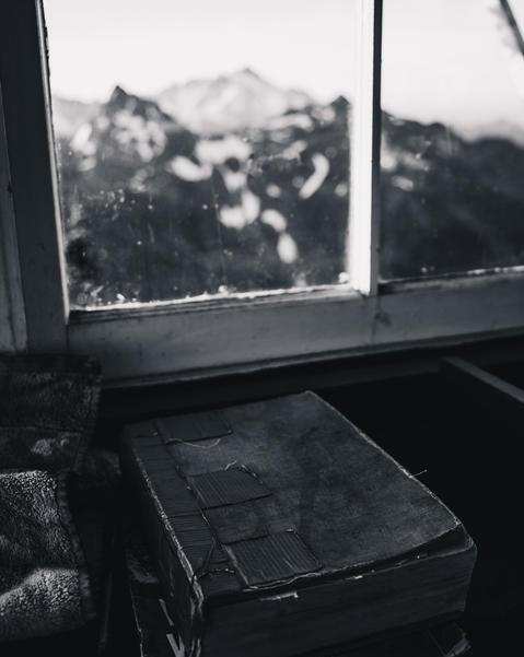 Winchester Mountain (23).jpg