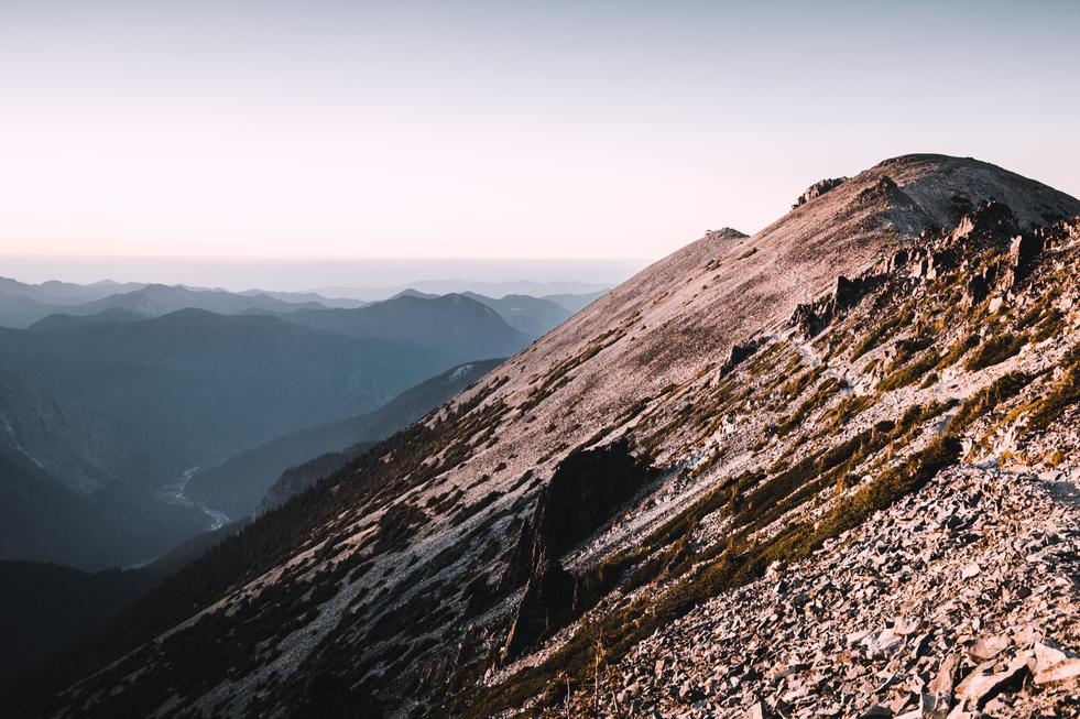 Mount Fremont (45).jpg