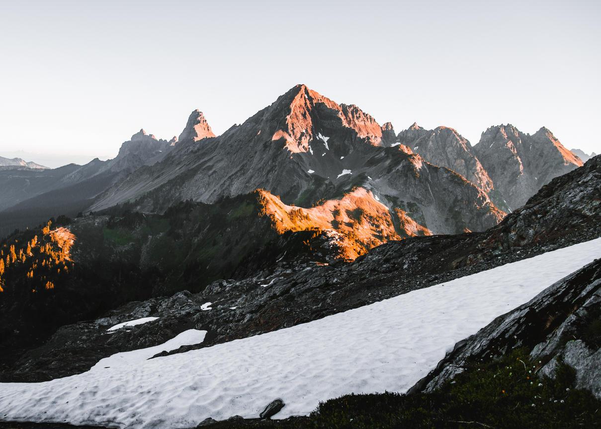 Winchester Mountain (35).jpg