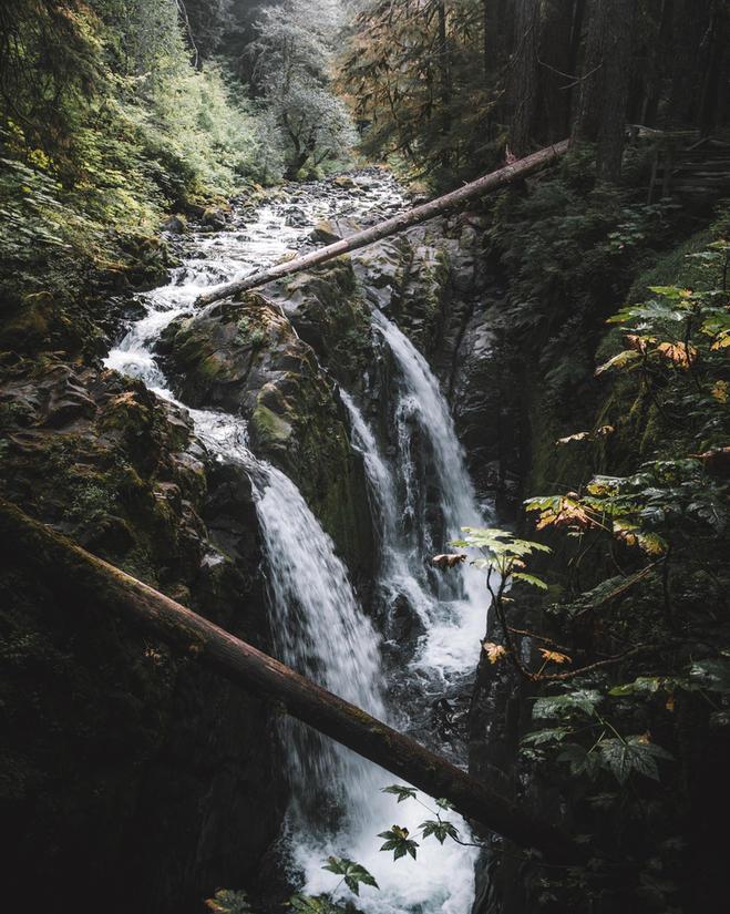 Sol Duc Falls (3).jpg