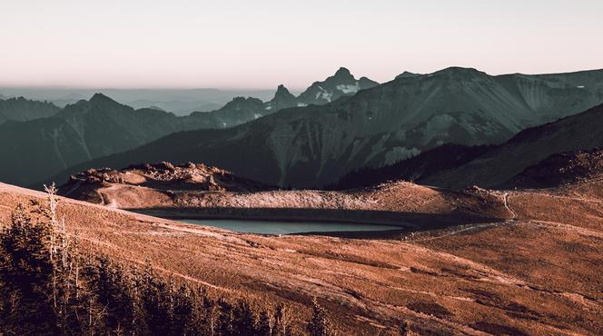 Mount Fremont (38).jpg
