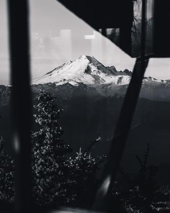 Winchester Mountain (24).jpg