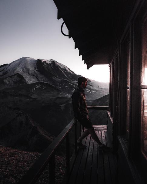 Mount Fremont (65).jpg