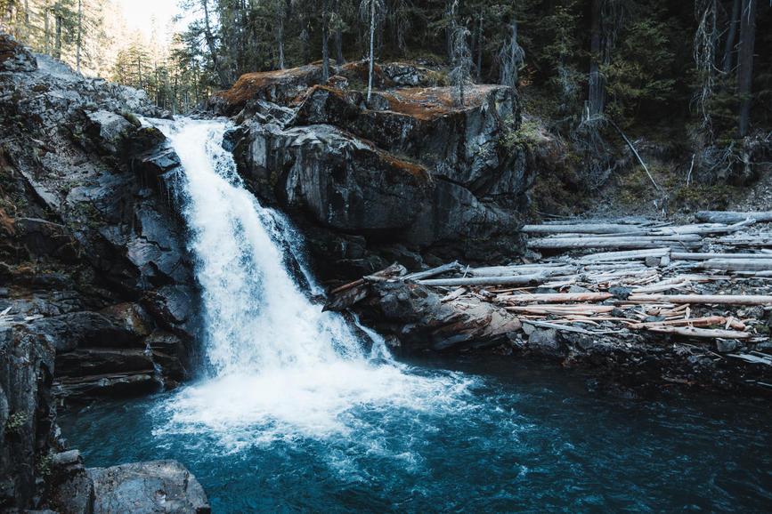 Silver Falls (3).jpg
