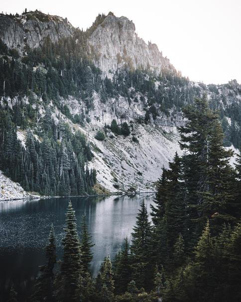 Tolmie Peak (5).jpg
