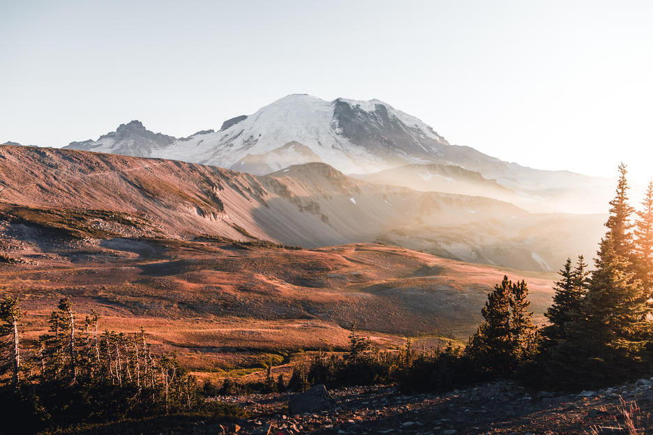 Mount Fremont (34).jpg