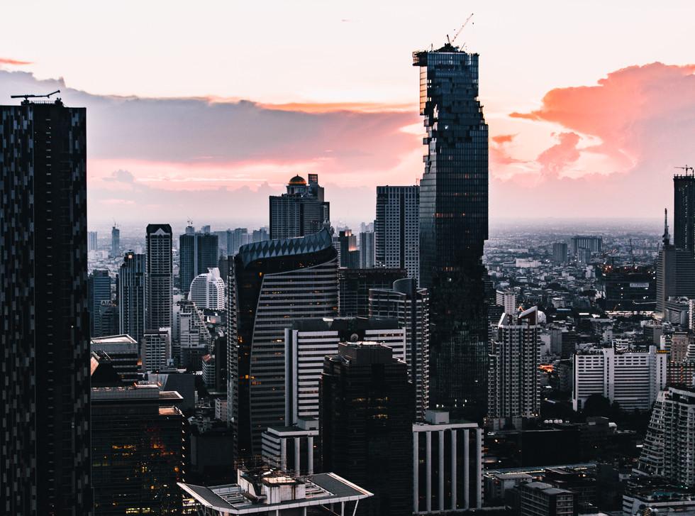 Bangkok, TH