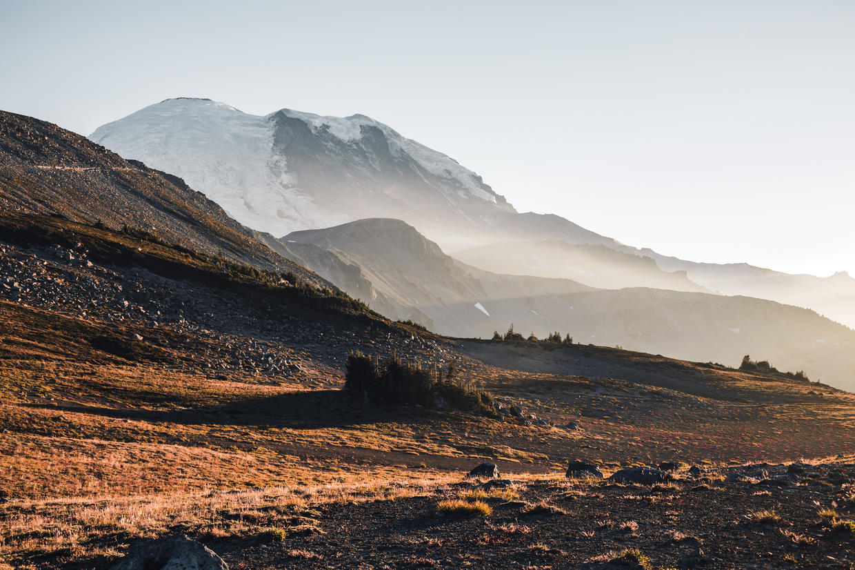 Mount Fremont (24).jpg