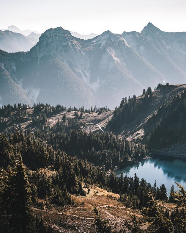 Winchester Mountain (74).jpg