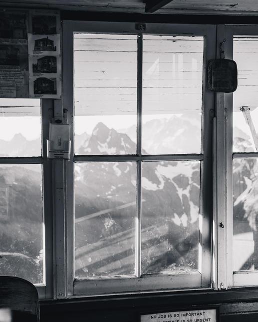 Winchester Mountain (58).jpg