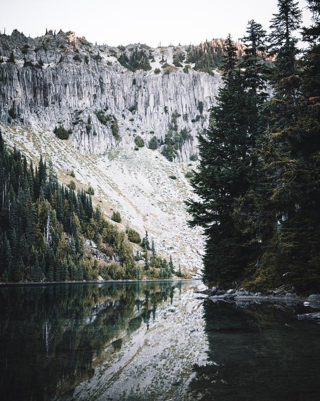 Tolmie Peak (3).jpg