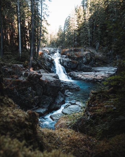 Silver Falls (15).jpg