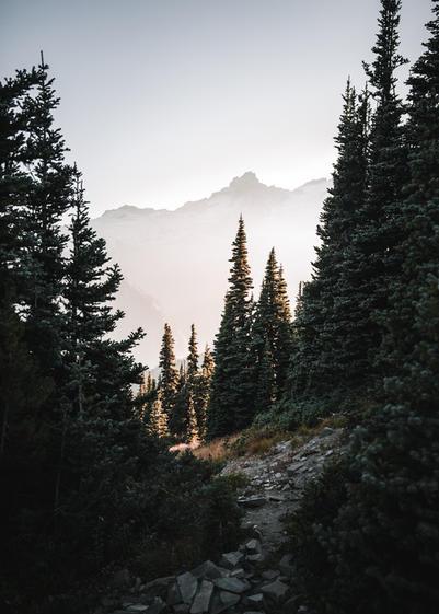 Mount Fremont (13).jpg