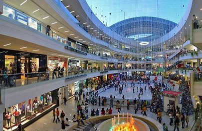 centro-comercial-mall.jpg