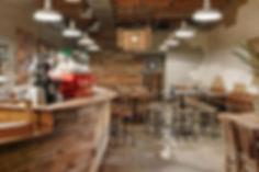 cafeteria-diseño.jpg