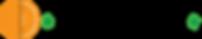 Logo2dario.png