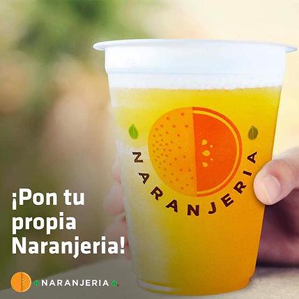 Vaso de jugo de naranja.jpg
