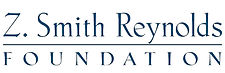 ZSR-logo_nobg.jpg