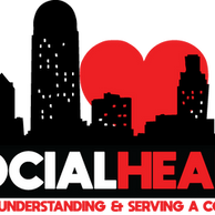 SocialHEART.png