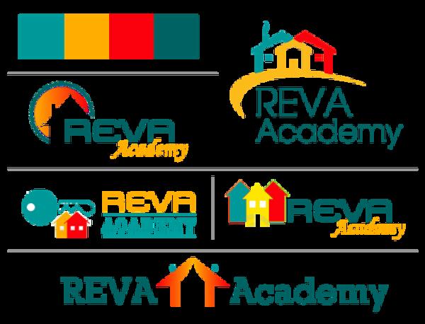 reva_logos.png