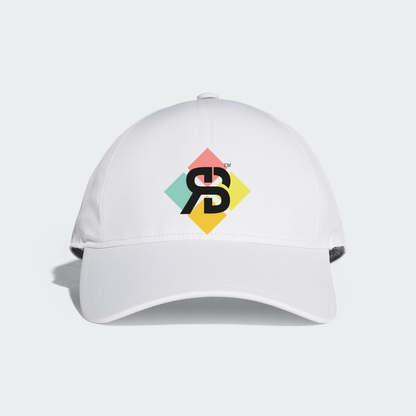 PSD-Baseball-Cap-Mockup.jpg