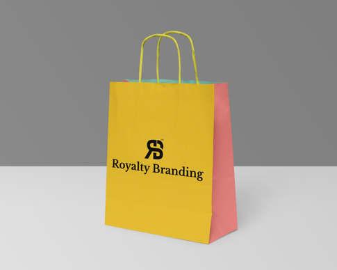 Shopping_Bag.jpg