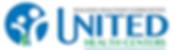 UnitedHealth.png