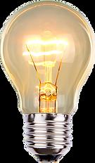 png-lightbulb-call-pal-nationwide-teleph