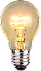 png-lightbulb-call-pal-nationwide-teleph