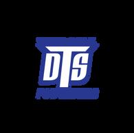 DreamSchoolPodcasters-01.png