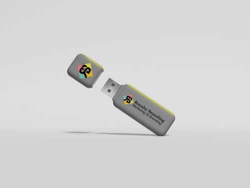 USBDrive.jpg
