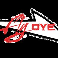 FlyDYE_RE_Render.png