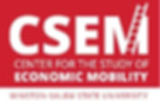 csem-logo-300w.jpg