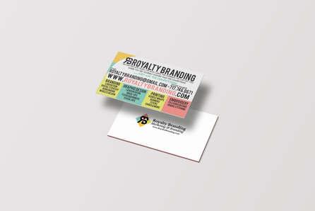 BusCard.jpg