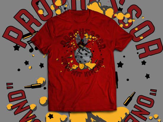T-Shirt MockUp_Front_Red.jpg