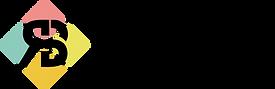 RB_Name_Logo.png