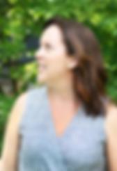 BelindaMcIntosh_MeditationTeacher_edited