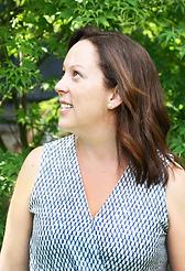 Belinda McIntosh Melbourne